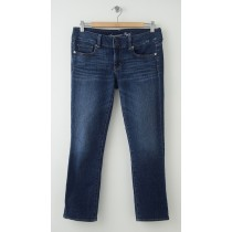 American Eagle Artist Jeans Women's 6 Regular
