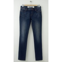 Super Dry The Standard Jeans Women's 29X32