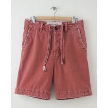 Abercrombie & Fitch Shorts Men's Size 30