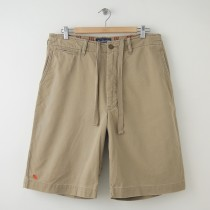 Abercrombie & Fitch Shorts Men's Size 32