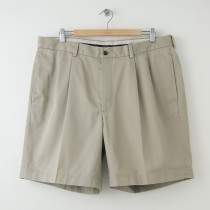 Brooks Brothers Chino Shorts Men's Size W38