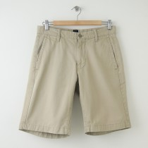 Gap Khaki/Chino Shorts Men's Size 29