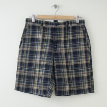 Gap Bermuda Shorts Men's Size 29