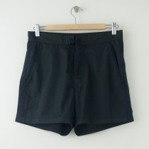 J. Crew Board Shorts Men's Size 30
