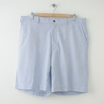 Orvis Signature Collection Golf Shorts Men's Size 38