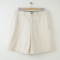 Tommy Hilfiger Chino Shorts Men's Size 36