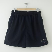 Tommy Bahama Swim Trunk Men's Size Large