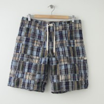Ralph Lauren Board Shorts Men's Size 32