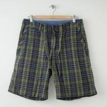 Ralph Lauren Plaid Shorts Men's Size 30