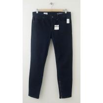 NEW Gap 1969 Legging Jeans in Gemma Wash