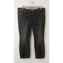Gap 1969 Always Skinny Jeans Women's 30/10
