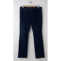 Madewell Rail Straight Jeans Women's 30X32