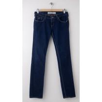 Hollister Laguna Skinny Jeans Women's 3S - Short