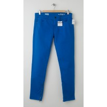 NEW Gap 1969 Legging Jean Jeans in Seven Seas