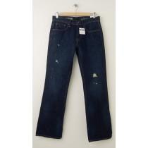 NEW Gap Men's 1969 Boot Cut Jeans in Tulsa