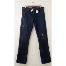 NEW Gap Men's 1969 Straight Fit Jeans in Tulsa
