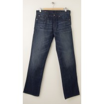 NEW Gap Men's 1969 Straight Jeans