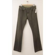 NEW Gap 1969 Straight Fit Jeans Men's 28x30