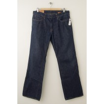 NEW Gap 1969 Low Rise Boot Fit Jeans Men's 32x30