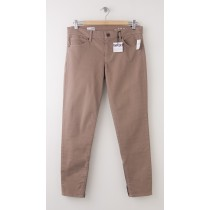 NEW Gap 1969 Legging Jean Jeans in Fall Beige