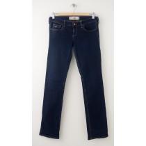 Hollister Laguna Skinny Jeans Women's 3S - Short W26 L31