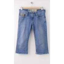 Hollister Capris Jeans Women's 3