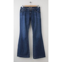 Hollister Jeans Women's 5