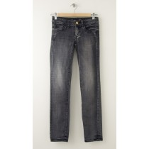 American Eagle Outfitters Skinny Jeans Women's 0 - Short