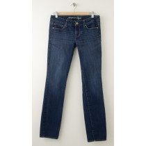 American Eagle Outfitters Skinny Jeans Women's 6 - Regular