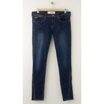 Hollister Jeans Women's 11 - W30