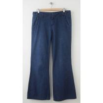 Madewell Widelegger Jeans Women's 30
