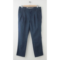 Madewell City Slouch Trouser Jeans Women's 28