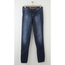 Madewell Jeans Women's 25