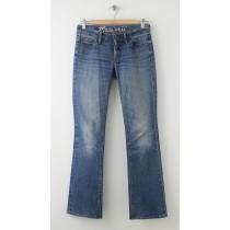 Madewell Boot Legger Jeans Women's 24x30