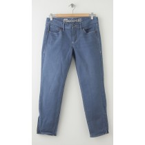 Madewell Jeans Women's 28