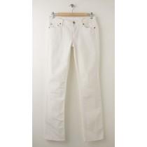 J. Crew Matchstick Jeans Women's 28R - Regular