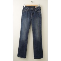 Gap Classic Fit Jeans Women's 1R - Regular