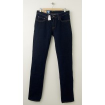 NEW Hollister Super Skinny Jeans in Dark Blue