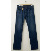 NEW Hollister Palm Canyon Skinny Jeans