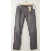 NEW Banana Republic Boyfriend Fit Corduroy Pants Women's 26R - Regular