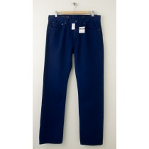 NEW Gap 1969 Slim Fit Jeans in Bodega Bay Blue
