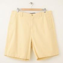 Chaps Khaki/Chino Shorts Men's 38
