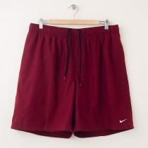 Nike Athletic Running Shorts Men's XL - Extra Large