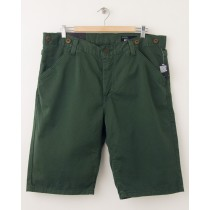 NEW William Rast Chinos Shorts Men's 36