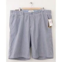 NEW Nautica Bermuda Shorts Men's 40W