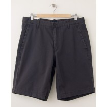 Gap Original Khaki Shorts Men's 34