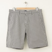 Gap Bermuda Shorts Men's 32