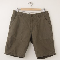 J. Crew Surplus Shorts Men's 32