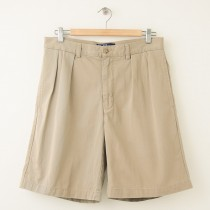 Polo by Ralph Lauren Tyler Short Khaki/Chino Shorts Men's 31