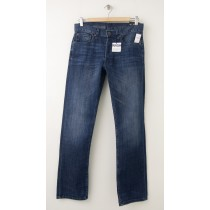 NEW Gap Men's 1969 Slim Fit Jeans in Light Savannah